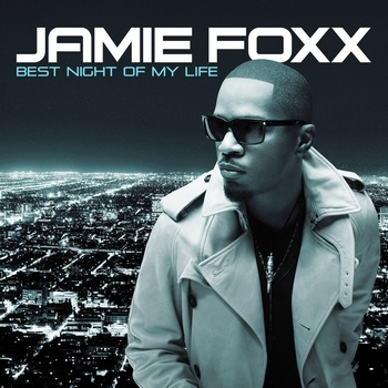 Sex lyrics jamie foxx