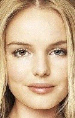 В главной роли Актриса, Продюсер Кейт Босворт, фильмографию смотреть .