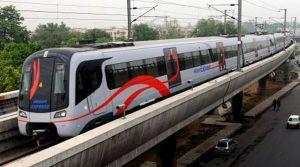 airport-express-delhi-metro
