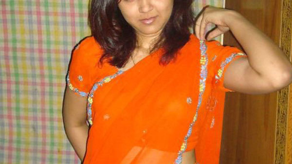 Call Girls in Connaught Place
