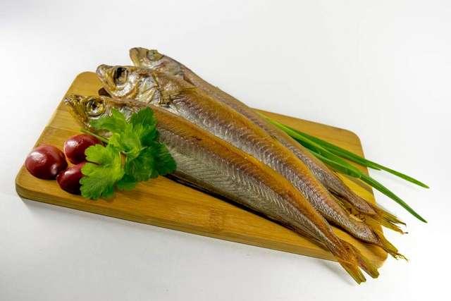 Как пожарить путассу на сковороде: подготовка рыбы, время приготовления, специи