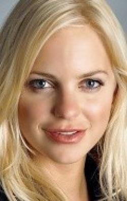 В главной роли Актриса, Сценарист, Продюсер Анна Фэрис, фильмографию смотреть .