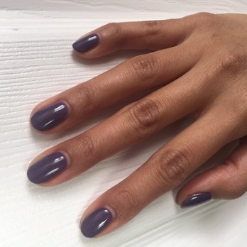 Bio gel nails los angeles