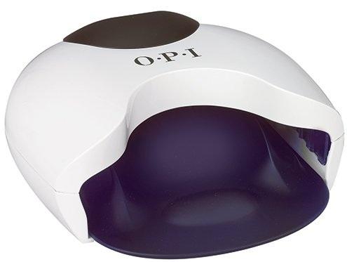 OPI Led Lamp False Nails
