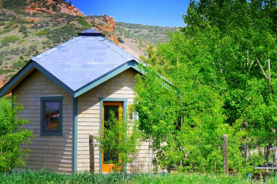New sage homes affordable energy efficient home kits for Energy efficient kit homes