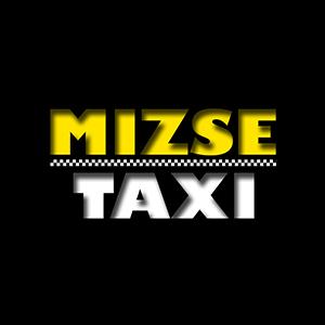 555 Taxi