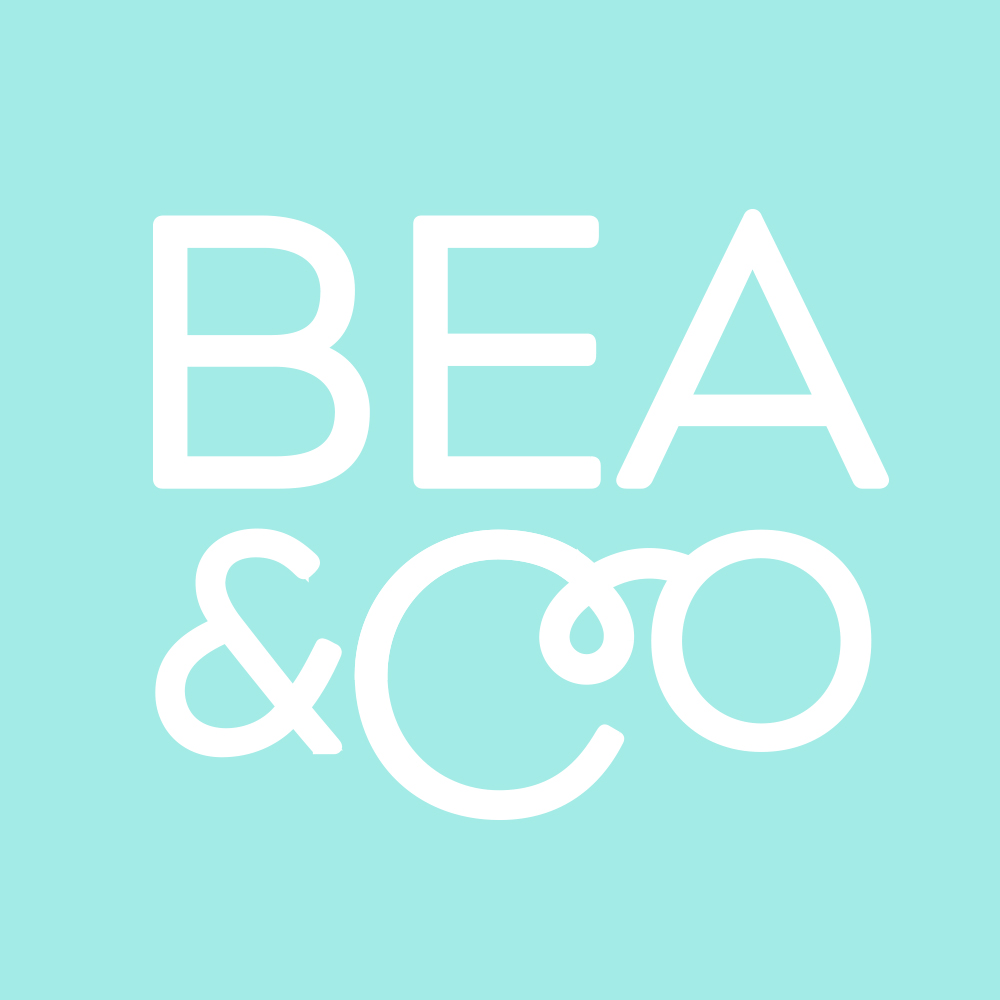 Bea co 1000x1000 jhd81c