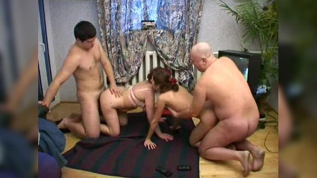 Пьяное частное порно видео русское