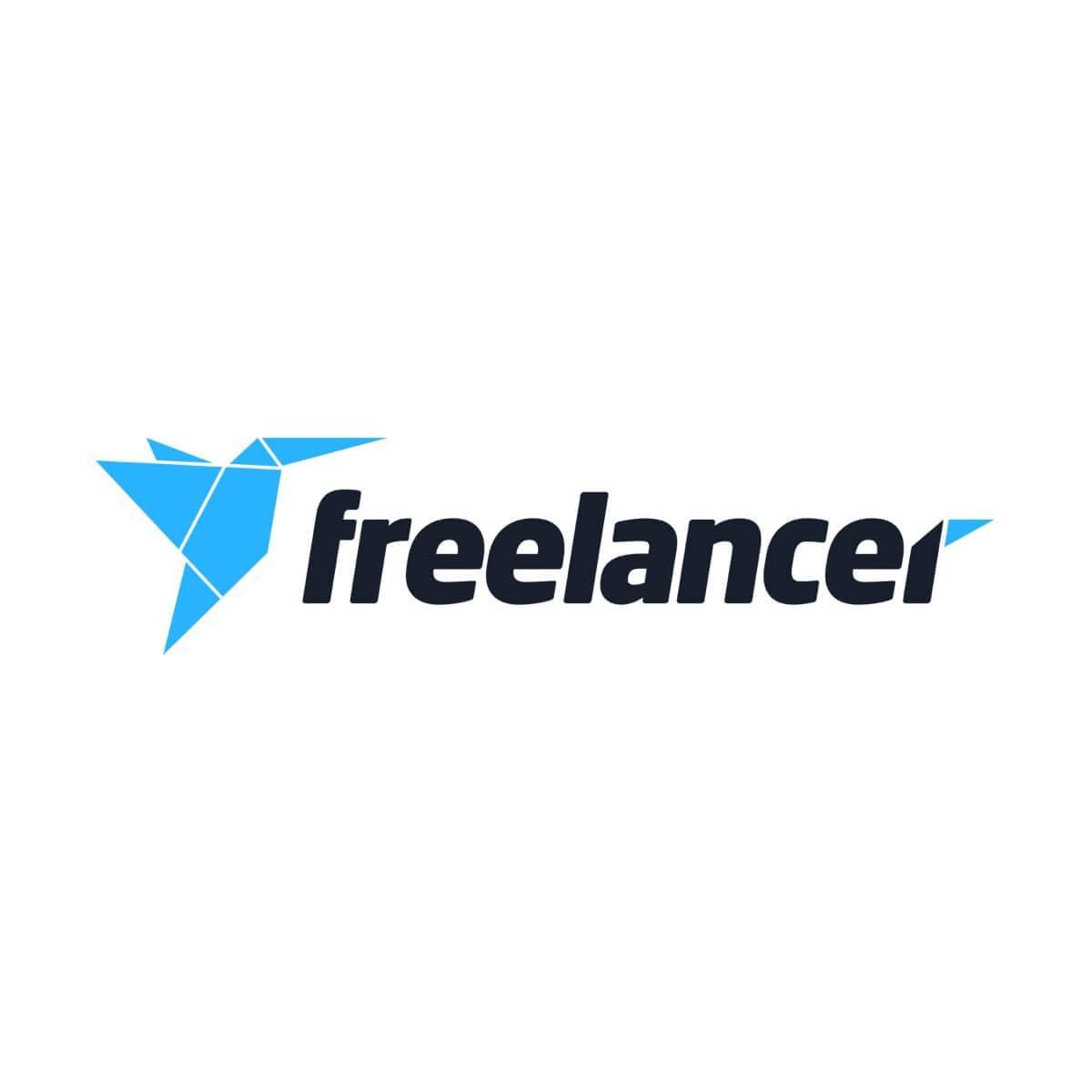 Freelance com ua