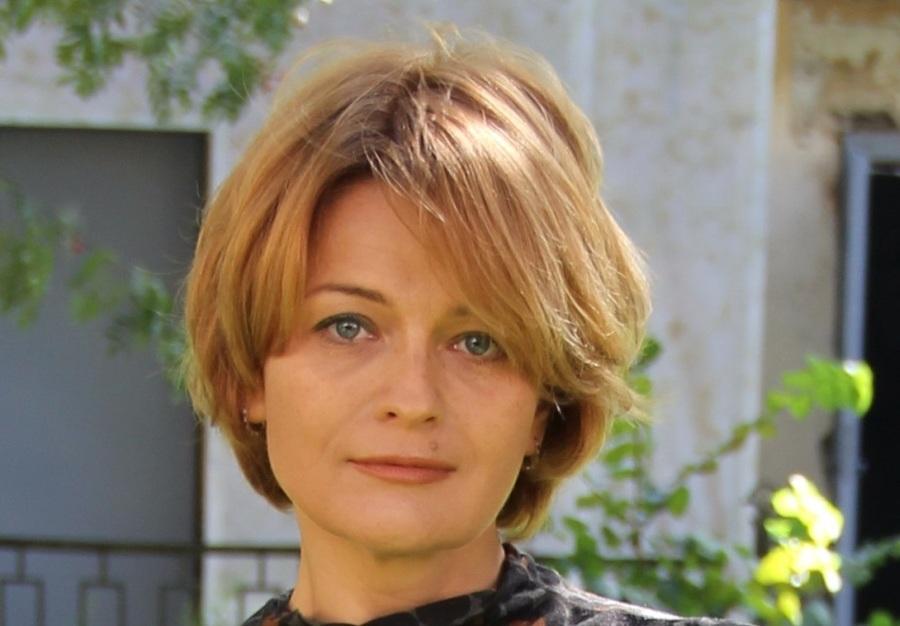 Наталья ткаченко одноклассники