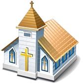 Washington avenue church of christ evansville in