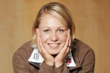 Magdalena Neuner фото №228439