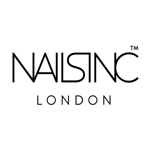 Nails inc review