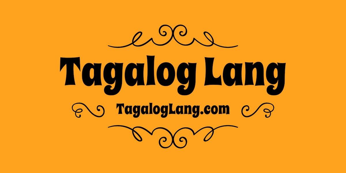 Filipino american hollywood celebrities
