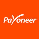 Sitios que te pagan por payoneer