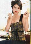 Selena Gomez фото №472464