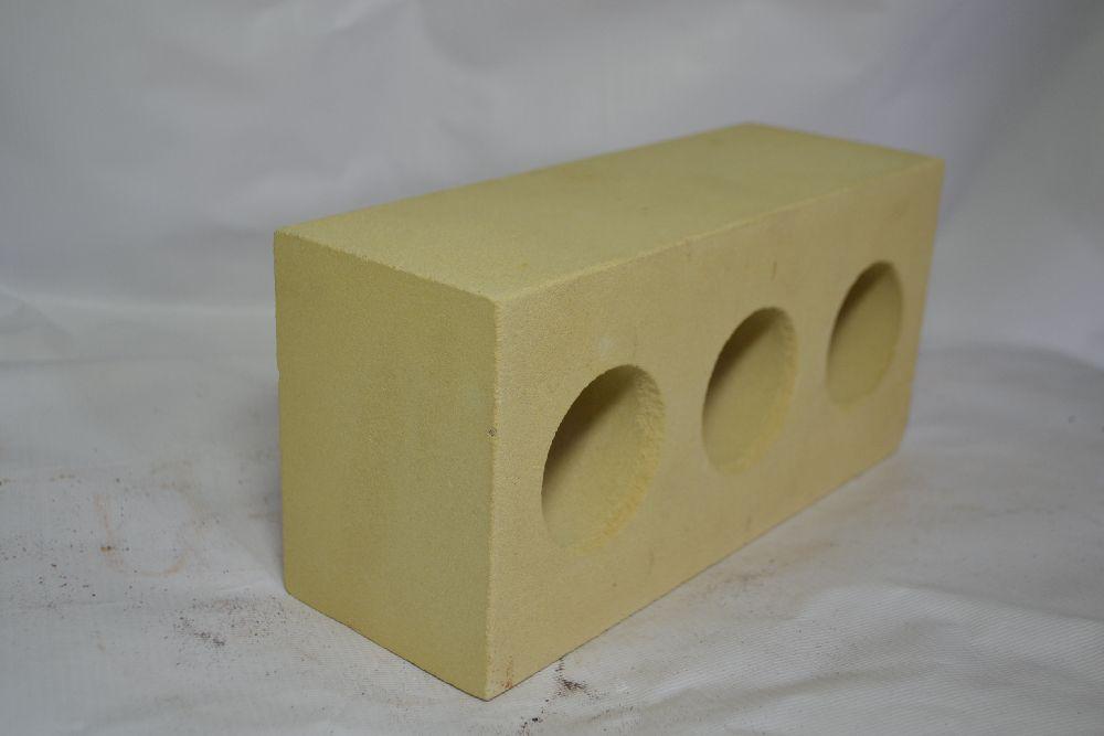 Завод силикатный кирпич