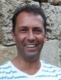Jaco van Riessen