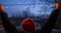 Älä anna joulun tehdä yllätystä sähkölaskuun