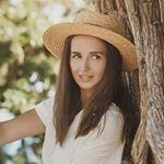 Рита агибалова марсо инстаграм официальный