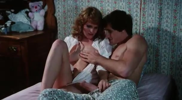 Эротика 1980 фильмы