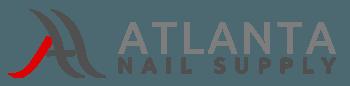 City nails supply atlanta ga