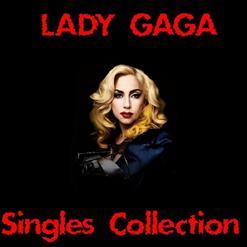 Lady gaga lovegames mp3