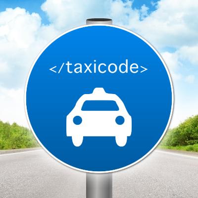 Nailsea taxi companies