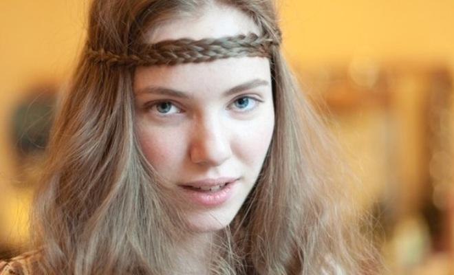 Дарья циберкина фото из жизни