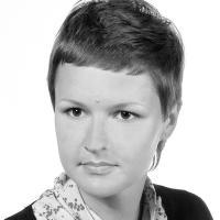 Katarzyna Gołda - dnmt3rgedwd0vlxv2mgd