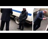 Хасавюртовский городской суд полюбовно решил судьбу человека