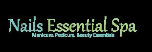 Essential nails pb