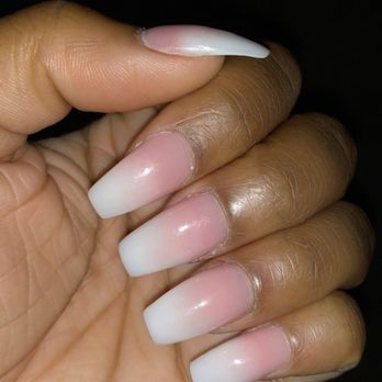 Modern nails sandusky oh