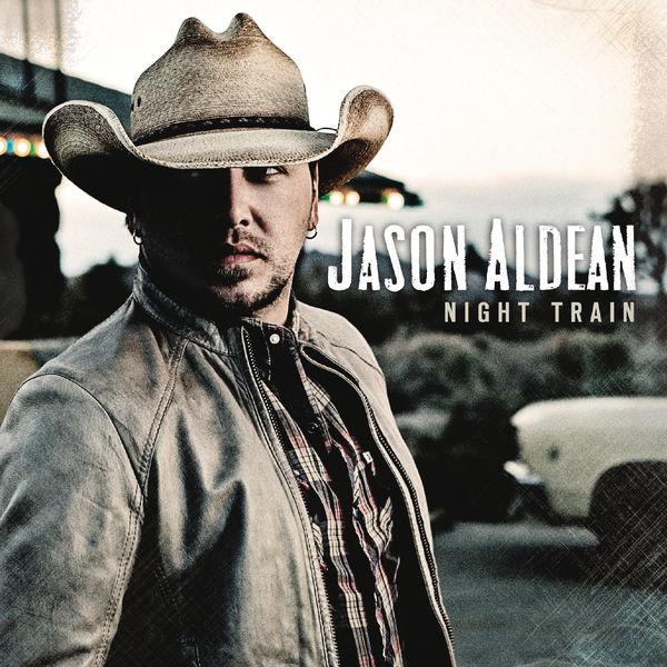 Download night train jason aldean