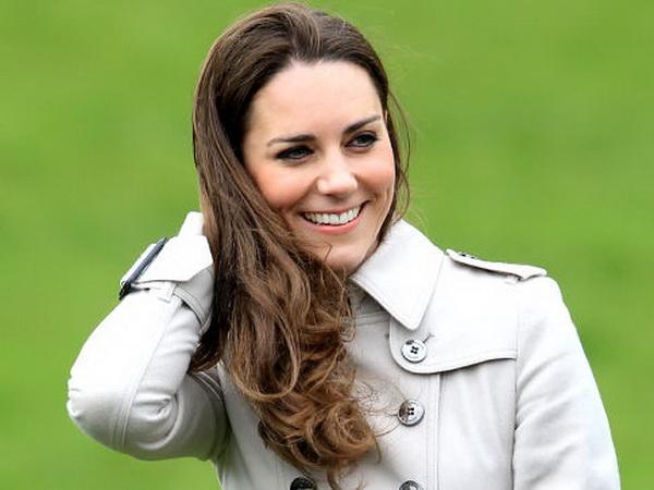 Герцогине кембриджской кэтрин фото