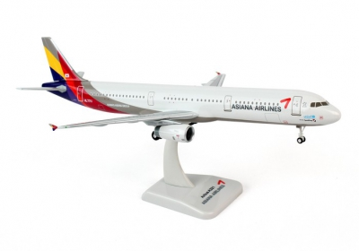 Модели самолетов из сша