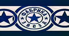 О фабрике звезд 4 украина