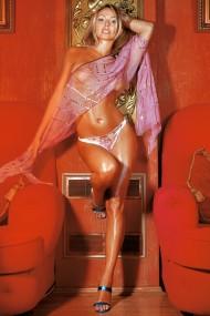 Голая спортсменка Татьяна Навка фото, эротика, картинки - фотосессии из мужских журналов: Q!, Maxim на Xuk.ru! Фото 5