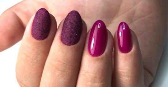 Designes for nails