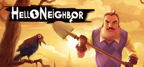 Как скачать хеллоу сосед