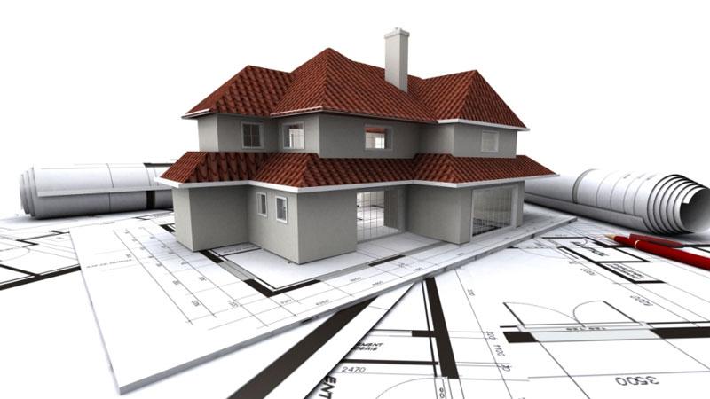 Открыть строительную фирму с нуля