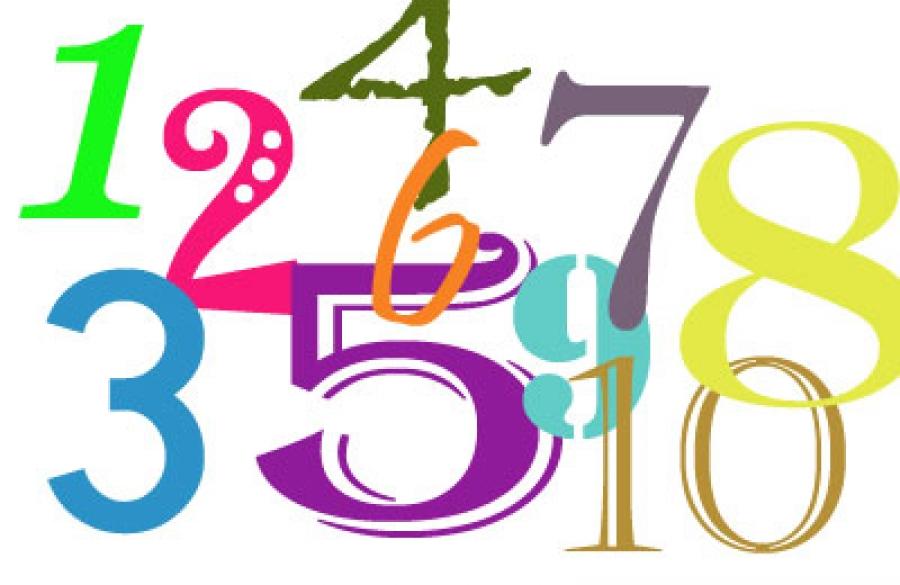 Рассчитать нумерологию по дате рождения