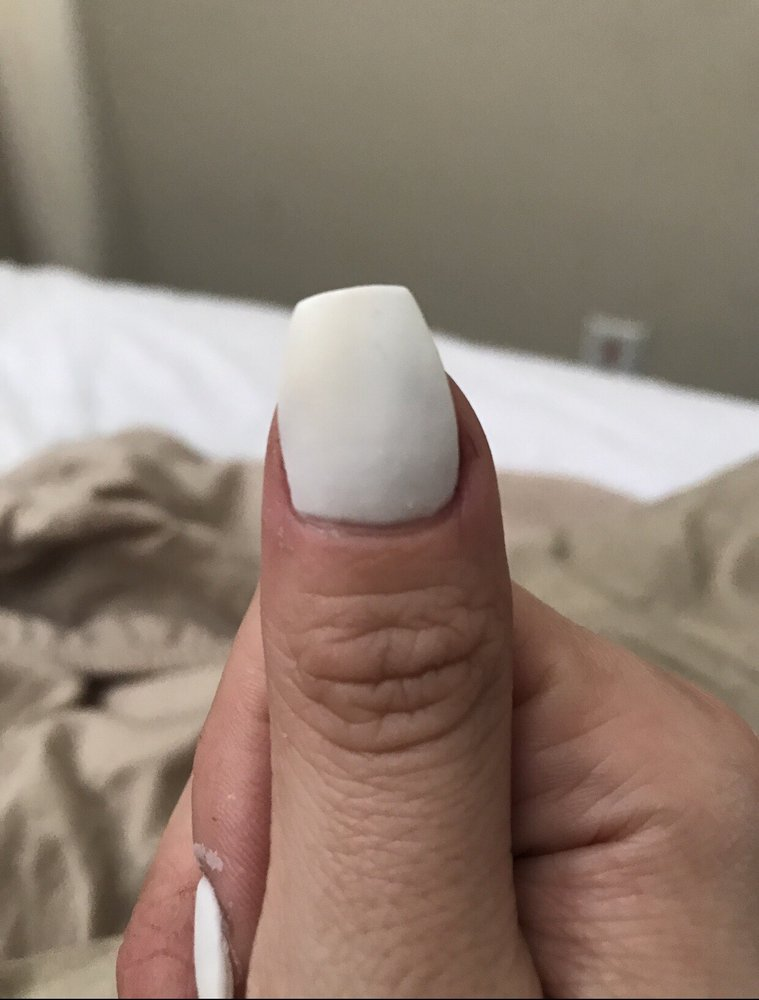 Nails envy fairview tn