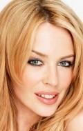 В главной роли Актриса, Продюсер, Композитор Кайли Миноуг, фильмографию смотреть онлайн.