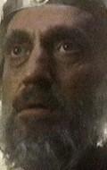 В главной роли Актер Артур Дигнам, фильмографию смотреть онлайн.
