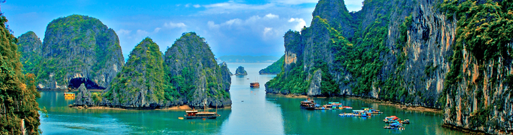Вьетнам самолет