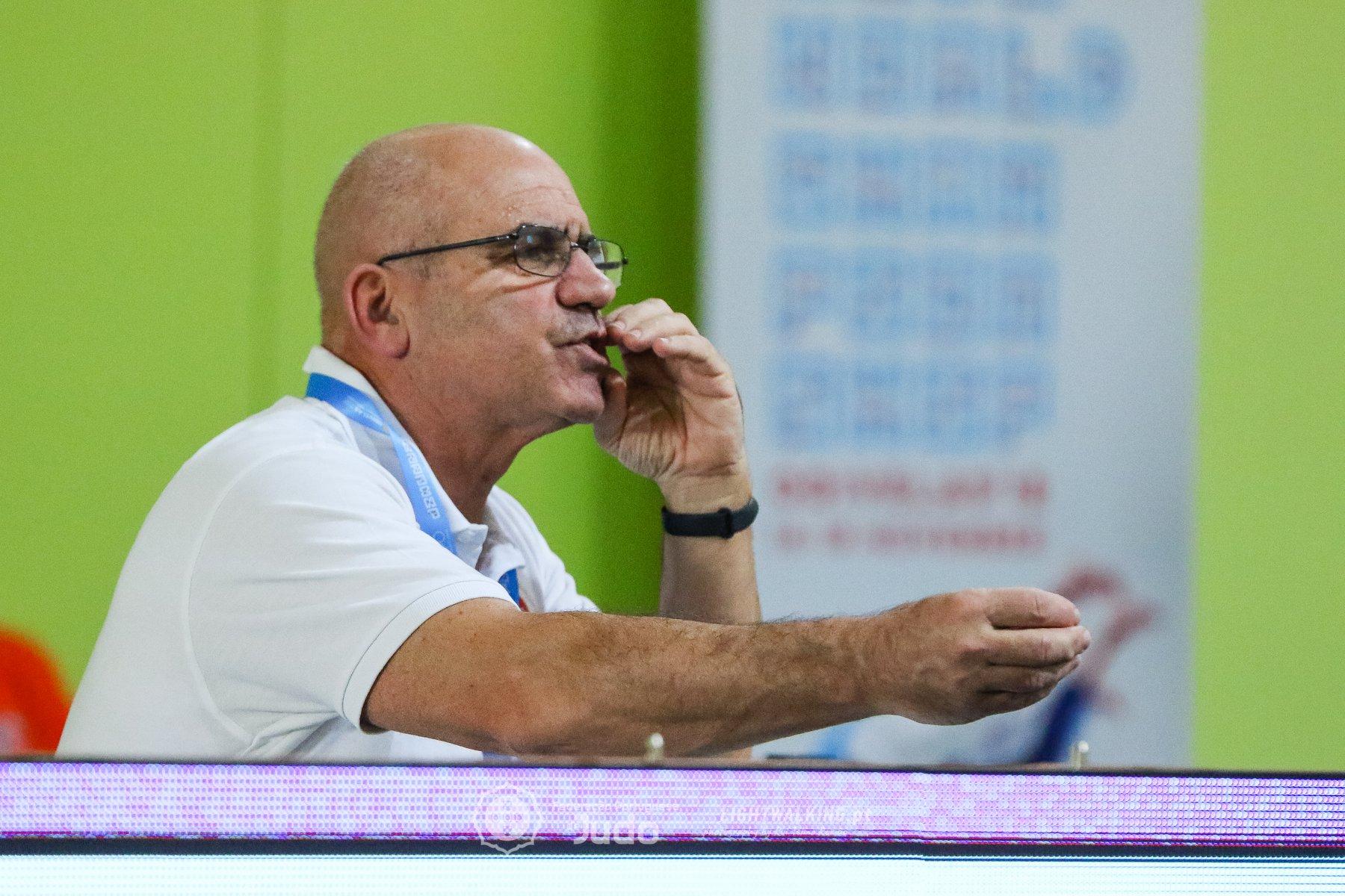 Campeonato do Mundo Paralímpico - Odivelas 2018 image 11
