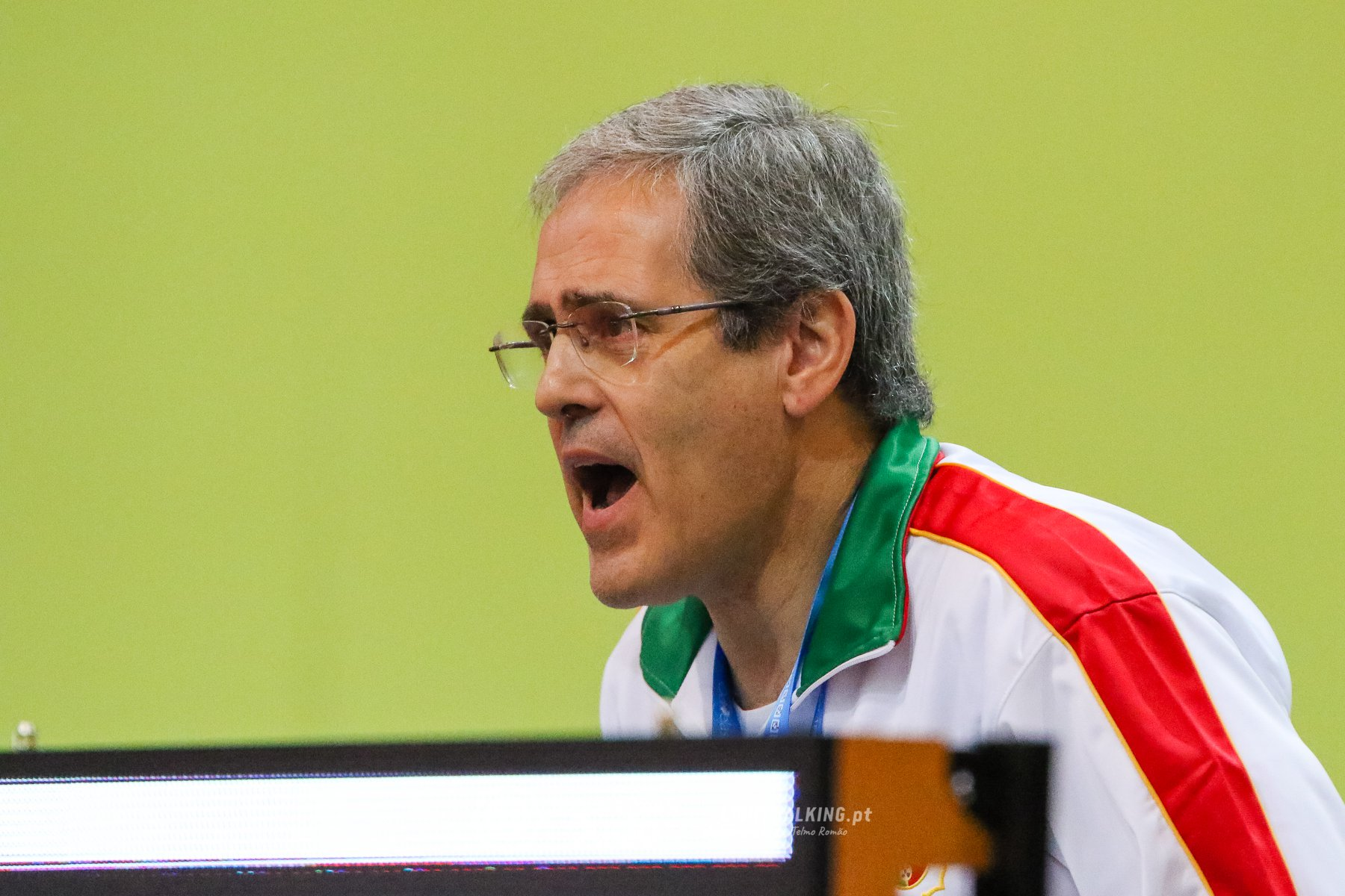 Campeonato do Mundo Paralímpico - Odivelas 2018 image 12