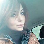 Анна ленокс инстаграм