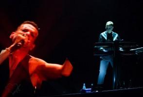 Depeche Mode pic #614806